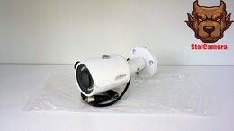 Камеры видеонаблюдения - Мини камера видеонаблюдения , 0