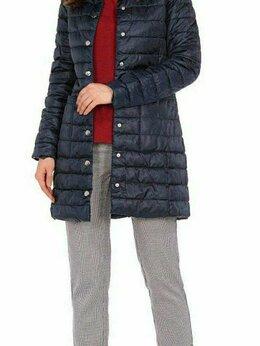 Куртки - Новая женская удлиненная куртка Modis, 0