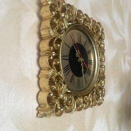 Часы настенные - Настенные часы новые , 0