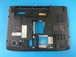 Корпуса - Поддон для ноутбука Acer Aspire 5530 | AP04A000H00, 0