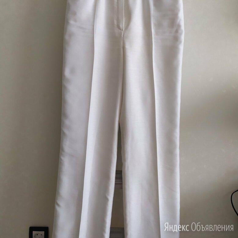 Летние женские брюки 46 по цене 200₽ - Брюки, фото 0