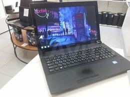 Ноутбуки - Ноутбук Lenovo Core i5/Hdd500/6Gb/GeForce740m 2 Gb, 0