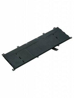Блоки питания - Аккумулятор CS- к Dell Precision 5530 2-in-1,…, 0