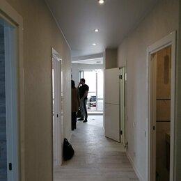 Архитектура, строительство и ремонт - Ремонт в доме, 0