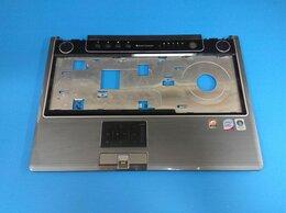 Корпуса - Палмрест для ноутбука Asus M50, 0