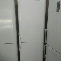 Холодильные шкафы - холодильник бу, 0