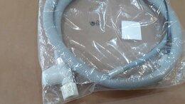 Аксессуары и запчасти - Шланг для посудомоечной машины с аквастоп…, 0