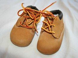 Обувь для малышей - Пинетки и тапочки , набор на лето 3-9 месяцев, 0