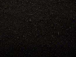 Удобрения - чернозем в мешках, 0