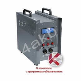 Электроустановочные изделия - Зарядный выпрямитель КРОН-ОПЕ-25-28,5, 0
