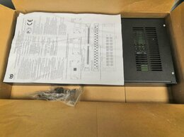 Защитная автоматика - Блок грозозащит AVT-16PTW719I, 0
