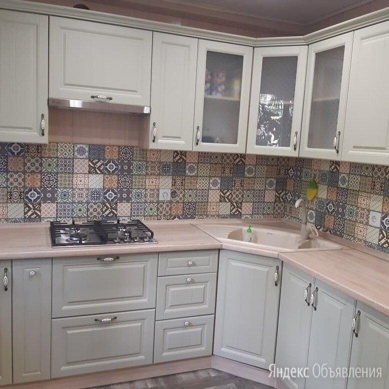 Кухонный гарнитур по цене 21450₽ - Мебель для кухни, фото 0