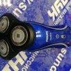 Электробритва philips rq1155 series 7000 по цене 2000₽ - Электробритвы мужские, фото 2