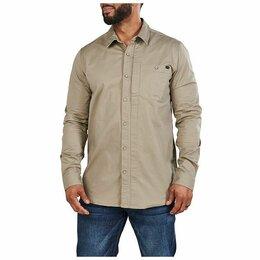 Рубашки - Рубашка LEGEND L/S, 0