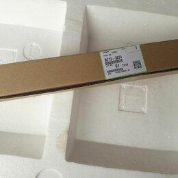 Чернила, тонеры, фотобарабаны - Ракель очистки ремня переноса Рико B213-3831, 0