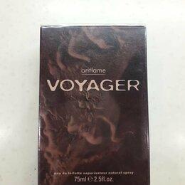 Парфюмерия - Voyager Oriflame Орифлейм орифлэйм мужская туалетная вода духи, 0