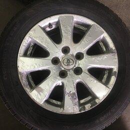 Автосервис и подбор автомобиля - Пескоструйная очистка; порошковая покраска., 0