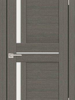 Межкомнатные двери - Дверь межкомнатная PS19, 0