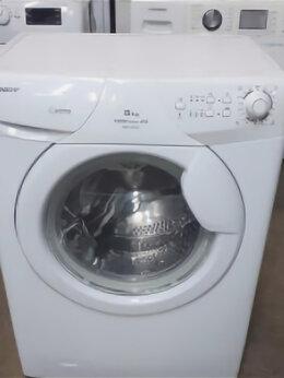 Стиральные машины - стиральная машина Канди, 0