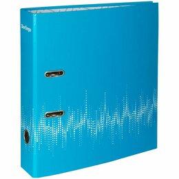Запчасти к аудио- и видеотехнике - Регистратор  70мм  ламинир. Berlingo Heon Голубой (20) собранный, 0