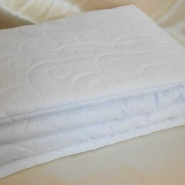 Одеяла - Одеяло из термостежки (120х120см.,100х140см) ш603, 0