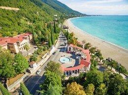 Туры - Тур в Абхазию, 0
