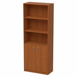 Шкафы для документов - Шкаф для документов б/у, 0