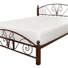 Кровати - Кровать Лилия, 0