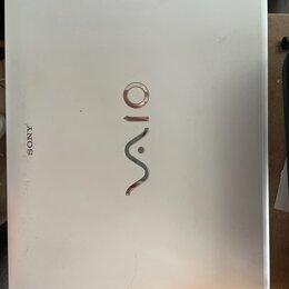 Ноутбуки - Продам ноутбук дешево, 0
