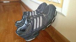 Кроссовки и кеды - Кроссоски adidas,45-46р.Демисезон, 0
