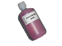 Масла, технические жидкости и химия - 6022802/1047886 Красная промывочная жидкость 1л…, 0