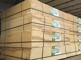 Древесно-плитные материалы - Фанера фсф 1.2х2.4х6,5мм 4/4 ярославль, 0