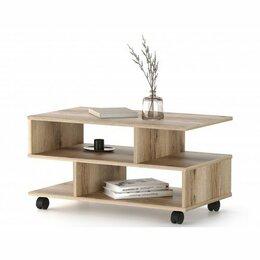 Столы и столики - Журнальный столик СЖ-6, 0