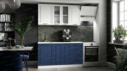 Мебель для кухни - КУХНЯ ВИТА 1.5, 0