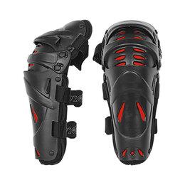 Металлоискатели - Защита колен HIZER (Хайзер) AT - 3575 (L), 0