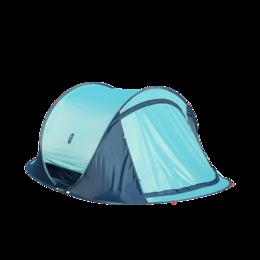 Палатки - Туристическая палатка Xiaomi Camping Tent 2.0…, 0