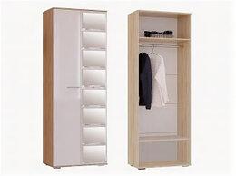 Шкафы, стенки, гарнитуры - Шкаф Флай, 0