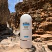 ВВ крем Атоми по цене 600₽ - Загар и защита от солнца, фото 0