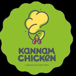 Консультанты - Kannam Chicken, 0