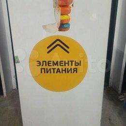 Холодильники - Холодильник Shivaki shrf-100CH, 0