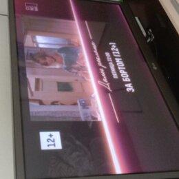Телевизоры - Телевизор LG42PW451., 0