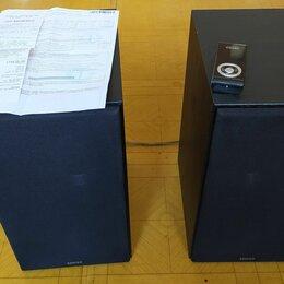 Компьютерная акустика - Акустическая система Edifier r2700, 0