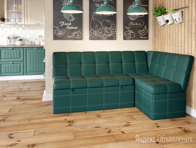 КУхонный уголок по цене 14900₽ - Мебель для кухни, фото 0