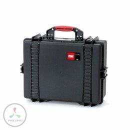 Сумки, чехлы для фото- и видеотехники - HPRC2600 без наполнителя, 0