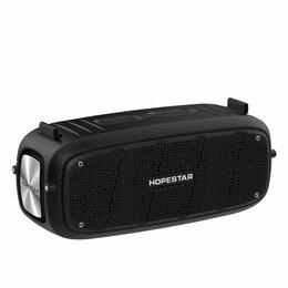 Портативная акустика - Колонка Hopestar A20 Pro, 0