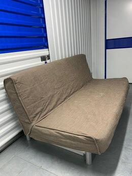 Диваны и кушетки - Диван-кровать ИКЕА БЕДДИНГЕ IKEA BEDDINGE.…, 0