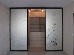 Межкомнатные двери - Двери купе, установка бесплатно, 0