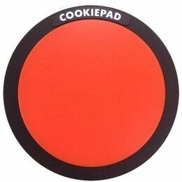 """Планшеты - Cookiepad COOKIEPAD-12S+ Cookie Pad Тренировочный пэд 11"""", бесшумный, ж, 0"""