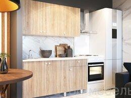 Мебель для кухни - Кухня 1.5 метра, 0