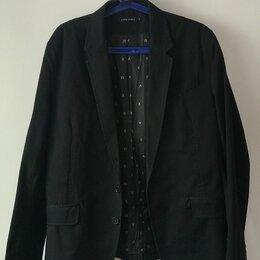Пиджаки - Пиджак под джинсы ostin, 0